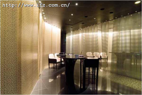 小型餐饮店设计-餐饮室内设计_小型餐饮店铺设计装修_小型餐厅的大小